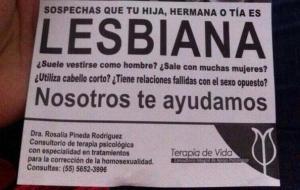 la doctora que cura la hosexualidad recortada