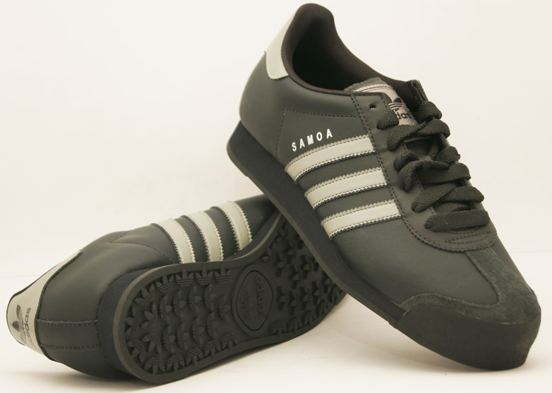 zapatillas adidas hombre samoa