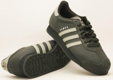Adidas-Samoa-Black-Gery